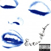 Erotica (PA Version)