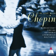 In Love with Chopin
