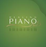 Healing Piano Best ([Japan])