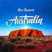 Air Groove -Australia-