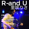 R-and U