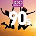 100 Greatest90s