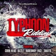 Typhoon Riddim
