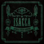 ISACCA 2