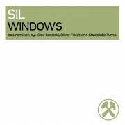 Windows / Dirty Windows (Remixes)