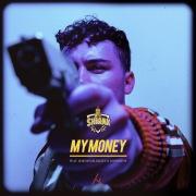 My Money (feat. Bokoesam, Bizzey & Dopebwoy)