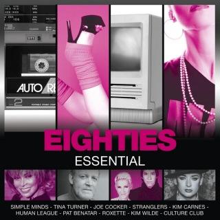 Essential: Eighties