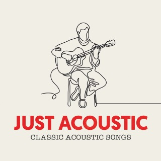 Just Acoustic