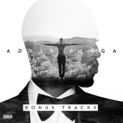 Trigga Bonus Tracks