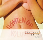 Tighten Up Vol. 2