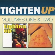 Tighten Up Vols. 1 & 2