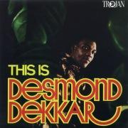 This Is Desmond Dekker (Enhanced Edition)