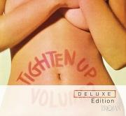 Tighten Up Vol. 2