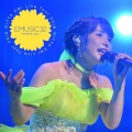 新田恵海 Live Tour 2018「EMUSIC 32 -meets you-」@NHKホール 2018.06.30