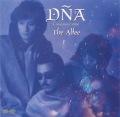 DNA Communication