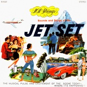 Sounds and Songs of the Jet Set (Remastered from the Original Master Tapes)