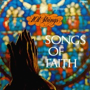 Songs of Faith (Remastered from the Original Master Tapes)