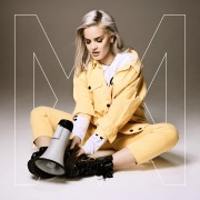 Speak Your Mind (Deluxe)