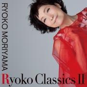 Ryoko Classics Ⅱ