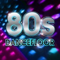 80s Dancefloor