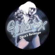 Glitterbox - Disco's Revenge