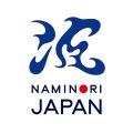 NAMINORI JAPAN Official Compilation