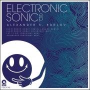Electronic Sonic EP