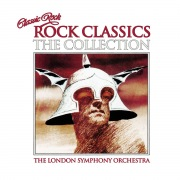 Classic Rock - Rock Classics (The Collection)