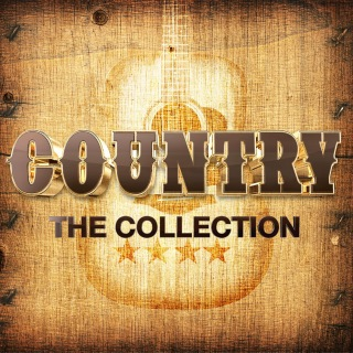 Country: The Collection
