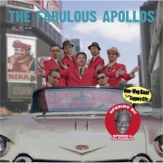 The Fabulous Apollos