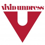 vivid undress Digital Selection