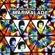 Fine Cuts - The Best of Marmalade (Original Recordings)