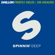 Firefly Delta / Dr Krauss