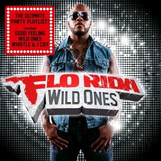 Wild Ones (New Edition)