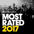 Defected Presents Most Rated 2017