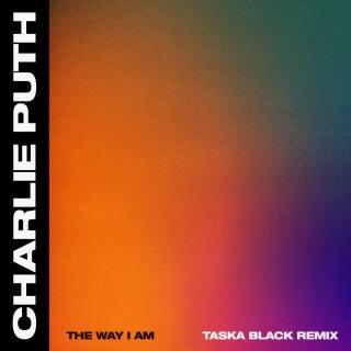 The Way I Am (Taska Black Remix)