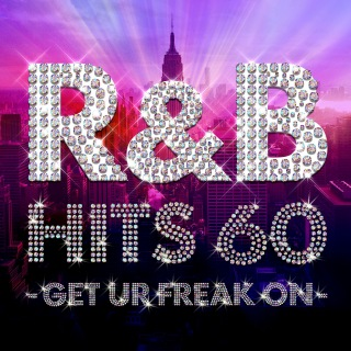 Get Ur Freak On - OTOTOY