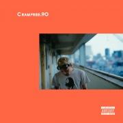 Cramfree.90