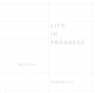 LIFE IN PROGRESS