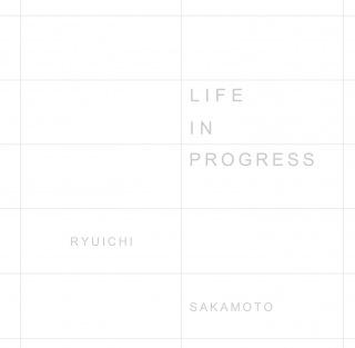 LIFE IN PROGRESS