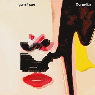 Gum/Cue
