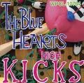 HIGH KICKS (デジタル・リマスター・バージョン)