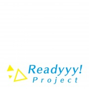 Readyyy! Project 第3弾