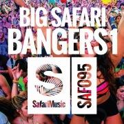 Big Safari Bangers 1