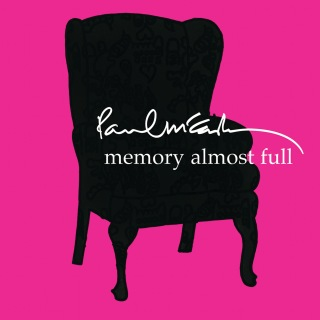 Memory Almost Full (Deluxe Edition)