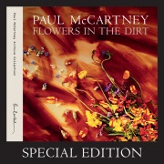 Flowers In The Dirt (Special Edition / Remastered 2017)