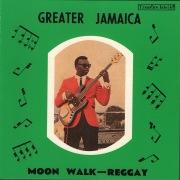 Greater Jamaica Moonwalk Reggay