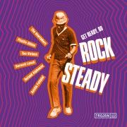 Get Ready, Do Rock Steady