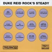 Duke Reid Rocks Steady