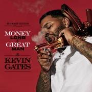 Money Long / Great Man